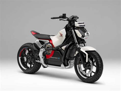 2018 honda motorcycles 2018 honda assist e concept review totalmotorcycle