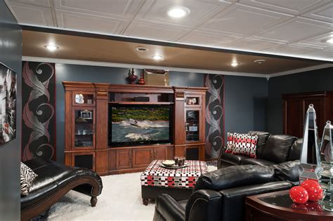 home theater living room living room as home theater silo christmas tree farm