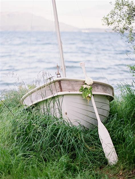 table rock lake rope swing 1000 ideas about paddle boat on pinterest abandoned
