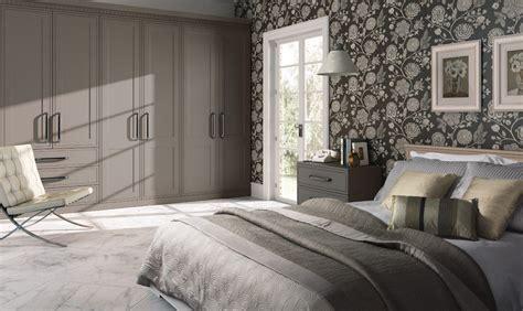 stone bedroom furniture bella matt stone grey tullymore bedroom