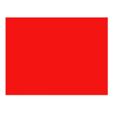 aa0114 hex color rgb 170 1 20 bright red red bright crimson color 28 images bright student paints