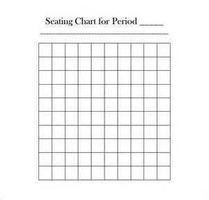 free seating chart template search results for hundred chart printable pdf