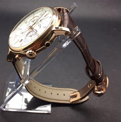 Jam Tangan Aaa Malaysia jam tangan patek gred aaa auto kedaijamkualitimantop