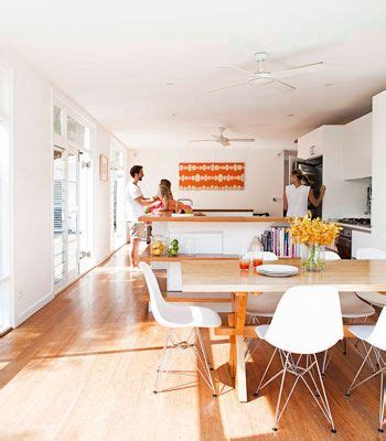 Arriba Beachfront Cottage by 15 Best Images About House Renovation On