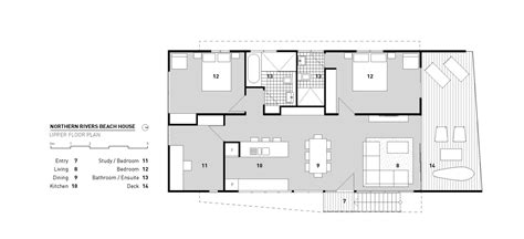 blueprints homes gallery of northern rivers house refresh design 16