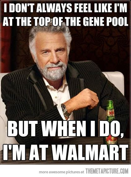 black friday target times the 25 best internet memes of all time