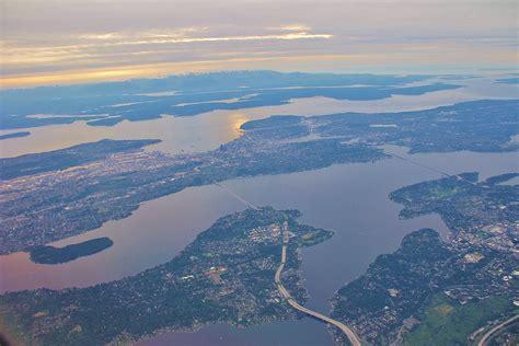 moses lake boat launch lake washington wikipedia