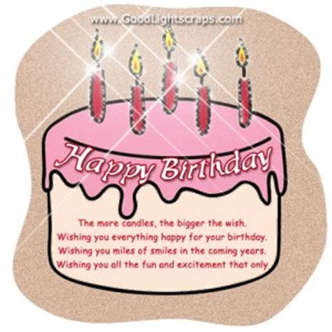 Small Birthday Quotes Very Funny Birthday Quotes Quotesgram