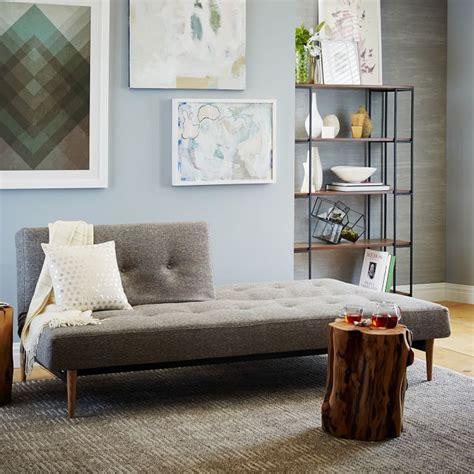 quality of west elm sofas west elm sofas uk oropendolaperu org