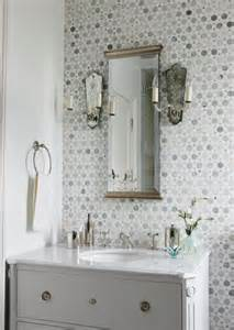 Gray And White Bathroom by White Bathroom Vanity Ideas Images
