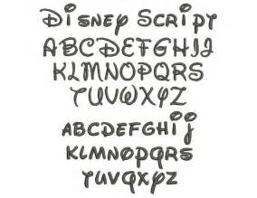 25 tattoo fonts alphabet ideas pretty fonts alphabet polices tatouage