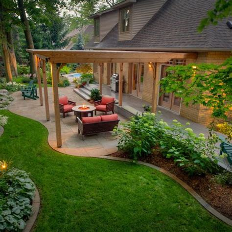 17 best images about home back porch on pinterest covered back porches patio ideas and patio