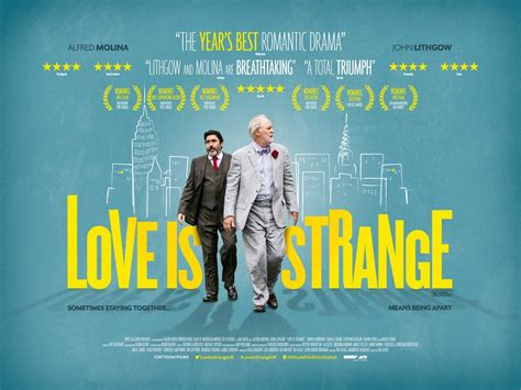 film love is strange love is strange picture 3