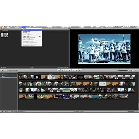 imovie format dvd player imovie tutorial how to burn dvds and convert dvds for