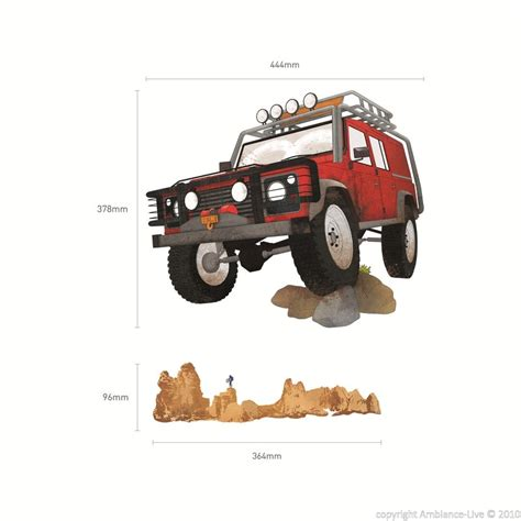 australian wall stickers wall decals for australian road trip wall decal