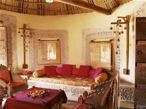 indian home design interior art and interior special series ancient beds and