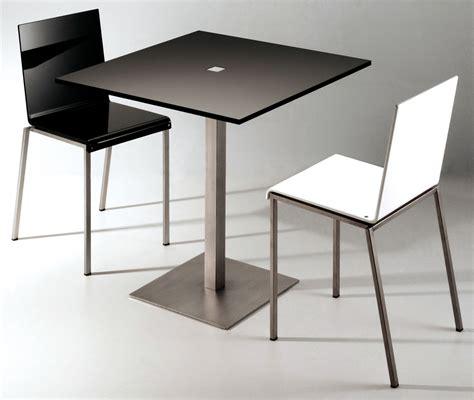 table 60x60 cuisine table slam 60 x 60 cm blanc brillant 60x60 cm zeus