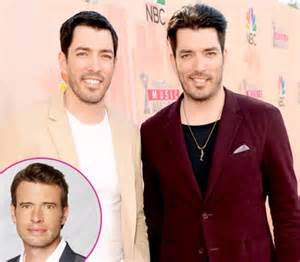 Drew scott married property brothers property brothers jonathan drew
