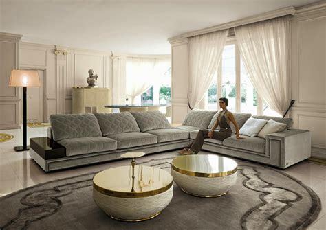 longhi mobili darya girina interior design grey color in interior