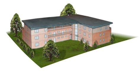 Loft Wohnungen In Barmstedt