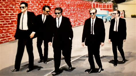 filme stream seiten reservoir dogs reservoir dogs 1992 movie quentin tarantino waatch co