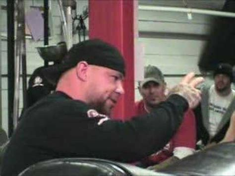 jim wendler home 28 images jim wendler fierce and