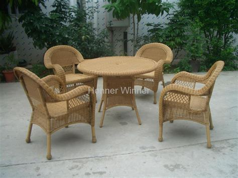 painting resin wicker outdoor furniture painting resin wicker furniture washer washing pictures oven house remodeling