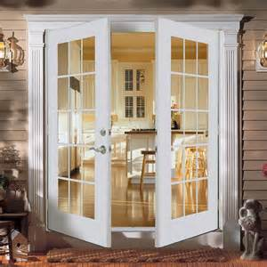 Patio Doors Swing Out Shop Reliabilt 174 5 Reliabilt Patio Door Wind Code