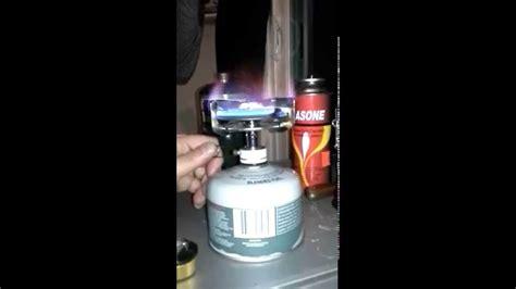 Adapter Refill Tabung Gas Butane butane propane to butane or propane stove adapters doovi