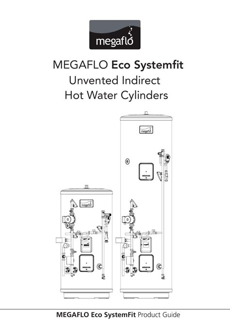 Megaflo unvented cylinder wiring diagram webnotex magnificent indirect water cylinder diagram sketch electrical and wiring diagram ideas swarovskicordoba Choice Image