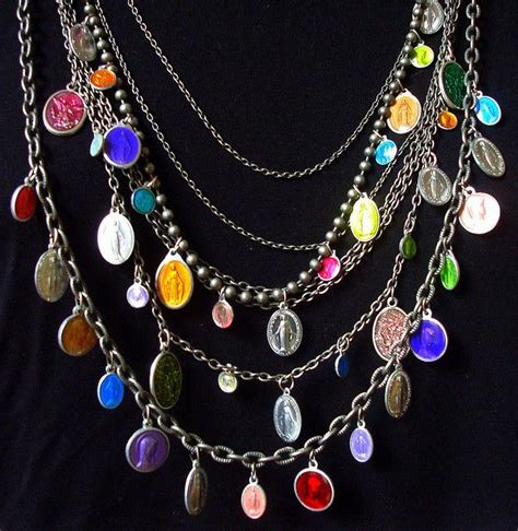 how to make bohemian jewelry bohemian jewelry