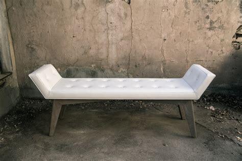half moon bench half moon bench ben riddering design woodcraft