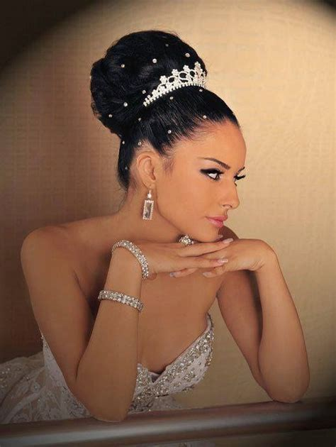 wedding hair buns for black women 13 great hairstyles for black women pretty designs