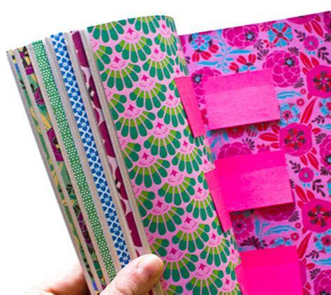 Handmade Book Designs - handmade books by serena olivieri design sponge