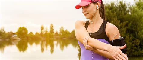 9 beginner running tips from 9 beginner running tips from the pros