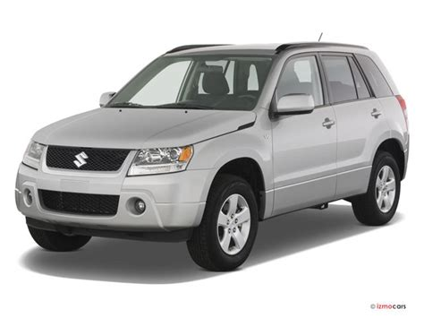 automotive service manuals 2008 suzuki grand vitara user handbook 2008 suzuki grand vitara prices reviews and pictures u s news world report