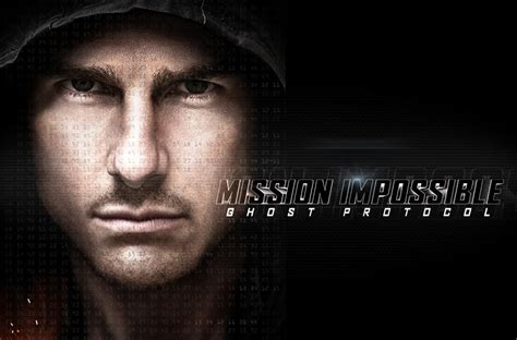 film locations ghost protocol mission impossible 4 ghost protocol movie review
