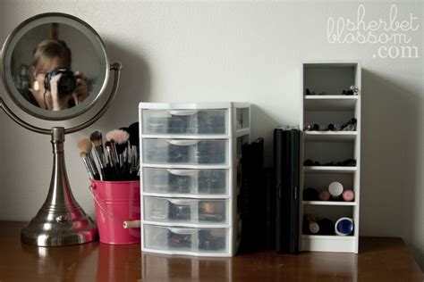 Ikea Bathroom Storage Godmorgon House Solution Some Back Types Ideas 102 best images about make up storage on pinterest