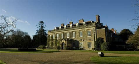 bradley house stately homes of the uk