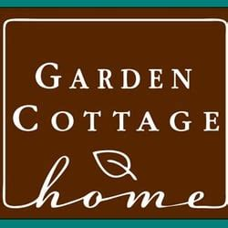 Garden Cottage Fairfield Nj by Garden Cottage Decoraci 243 N Hogar 305 Fairfield Ave