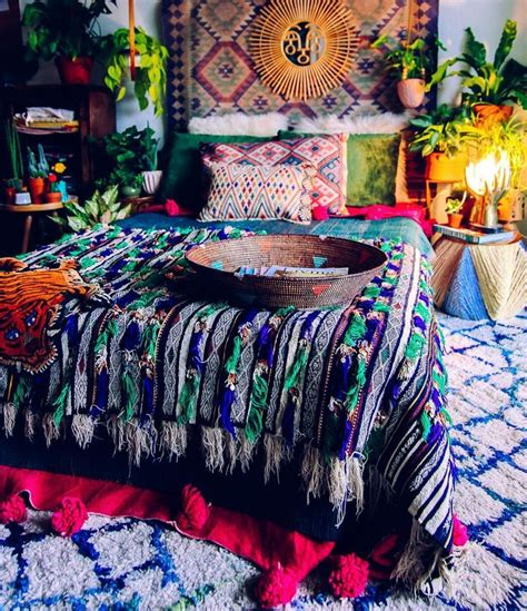 how to make a gypsy bedroom 25 best ideas about gypsy bedroom on pinterest gypsy