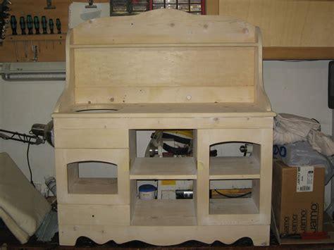 cucina giocattolo bosch legno e stoffa laboratorio legno cucina giocattolo
