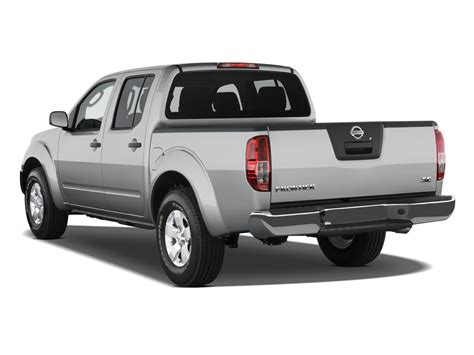 manual cars for sale 2009 nissan frontier head up display 100 2009 nissan frontier owners manual toyota tundra and sequoia 2000 2007 stubblefield