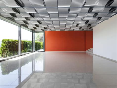 decke 60x120 ceiling systems suspense from haver boecker