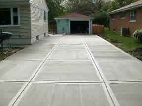 concrete patio thickness newsonair org