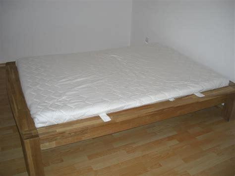 dänisches bettenlager matratzen 140x200 bett mit matratze kaufen bett mit lattenrost und matratze