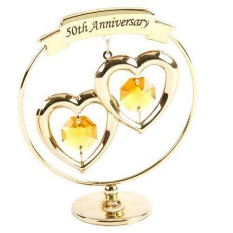 50th Wedding Anniversary   eBay