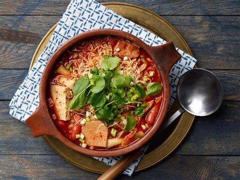 korean comfort food korean comfort food recipes food network global