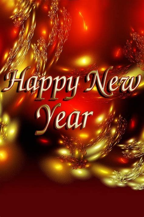 new year android wallpaper happy new year hd wallpapers android apps on play