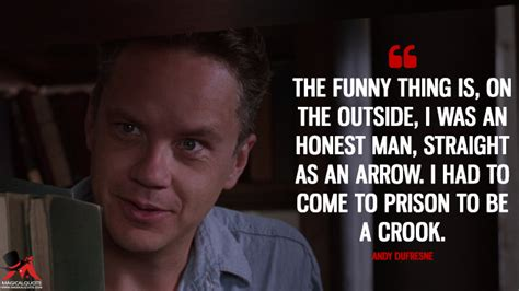 andy dufresne quotes the shawshank redemption 19 unforgettable quotes